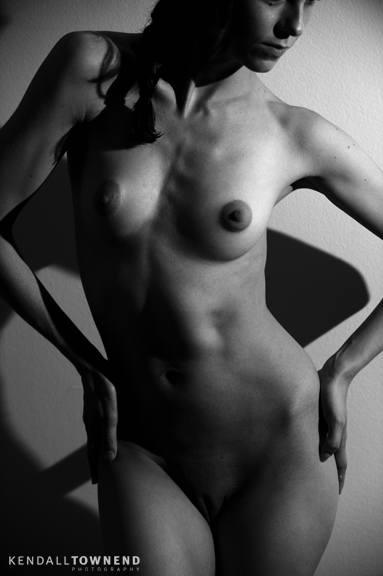 Best Middleage Female Nudes Pictures